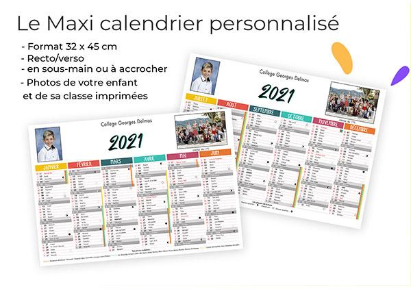 calendrier-primaire