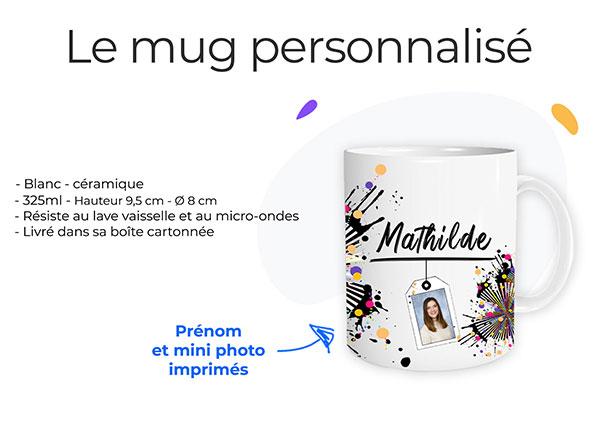 mug-college