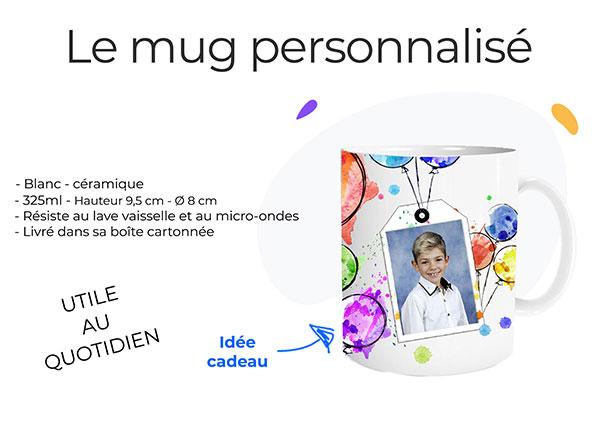 mug-primaire