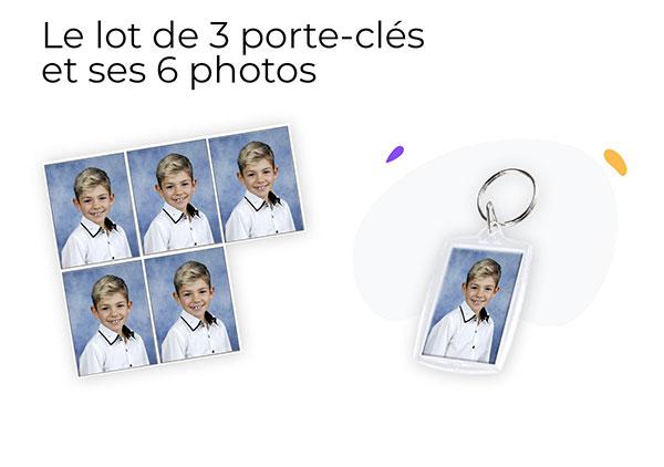 porte-cles-primaire