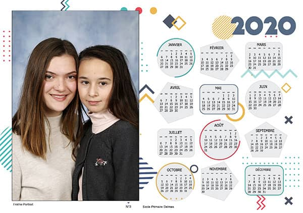 photo-scolaire-fratrie-04