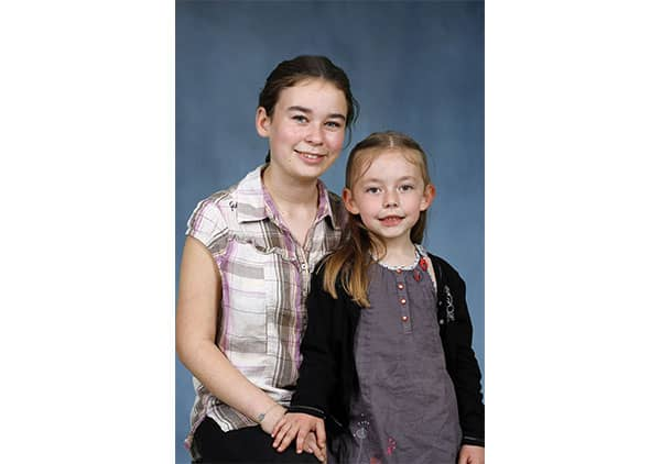 photo-scolaire-fratrie-05